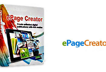 12 10 350x239 - دانلود ePageCreator v6.0.0.8 - نرم افزار ساخت کتاب الکترونیکی چند رسانه ای به صورت فلش و HTML5