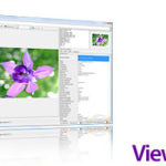 12 12 150x150 - دانلود WildBit Viewer Pro v5.8 - نرم افزار مشاهده ی تصاویر