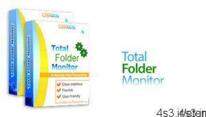 12 2 300x170 - دانلود Total Folder Monitor v1.1.38 - نرم افزار خودکار سازی فعالیت های ویندوز
