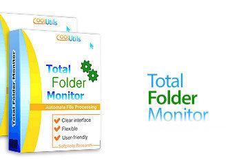 12 2 350x243 - دانلود Total Folder Monitor v1.1.38 - نرم افزار خودکار سازی فعالیت های ویندوز