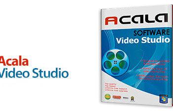 12 23 350x227 - دانلود Acala Video Studio v3.4.2.745 - نرم افزار ویرایش، تبدیل، جداسازی صوت، کپی و رایت فایل های ویدئویی