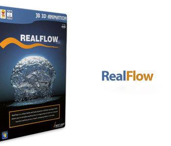 12 8 350x299 - دانلود RealFlow 2013 v7.1.3.0152 x64 + 2012 v6.0.0.0055 x86/x64 - نرم افزار شبیه سازی مایعات و سیالات در صنعت سه بعدی و انیمیشن