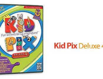 12 9 350x269 - دانلود Kid Pix Deluxe v4 - نرم افزار سرگرمی کودکان، نقاشی و ساخت فیلم های متحرک