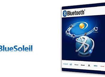 120 350x256 - دانلود BlueSoleil v8.0.395.0 x86/x64 - نرم افزار ارسال و دریافت فایل در کامپیوتر از طریق بلوتوث
