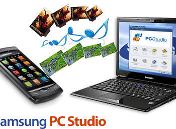 121 350x258 - دانلود Samsung PC Studio v7.2.24.9 - نرم افزار مدیریت گوش های موبایل سامسونگ