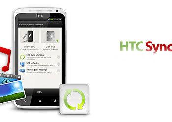 122 350x248 - دانلود HTC Sync v3.3.10 - نرم افزار مدیریت گوشی های HTC در کامپیوتر
