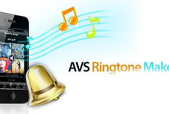 123 Recovered 350x236 - دانلود AVS Ringtone Maker v1.6.1.140 - نرم افزار ساخت زنگ موبایل