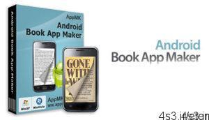 126 300x172 - دانلود Android Book App Maker v3.3.0 - نرم افزار ساخت کتاب برای دستگاه های اندروید