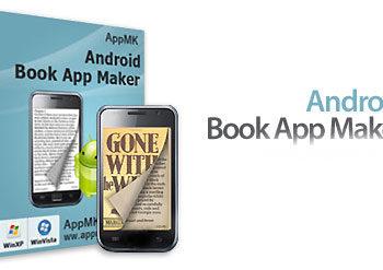 126 350x247 - دانلود Android Book App Maker v3.3.0 - نرم افزار ساخت کتاب برای دستگاه های اندروید