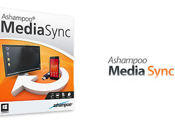 127 350x247 - دانلود Ashampoo Media Sync v1.0.2.7 - نرم افزار انتقال اطلاعات از چندین دستگاه به کامپیوتر