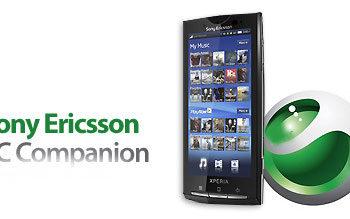128 350x219 - دانلود Sony Ericsson PC Companion v2.10.303 - نرم افزار مدیریت گوشی های سونی اریکسون