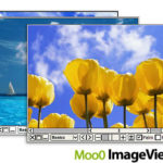 13 11 150x150 - دانلود Moo0 ImageViewer SP v1.69 Multilingual - نرم افزار مشاهده تصاویر