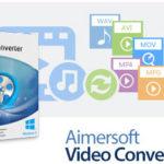 13 21 150x150 - دانلود Aimersoft Video Converter Ultimate v6.9.0.0 - نرم افزار تغییر فرمت و ویرایش ویدئو