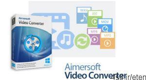 13 21 300x164 - دانلود Aimersoft Video Converter Ultimate v6.9.0.0 - نرم افزار تغییر فرمت و ویرایش ویدئو