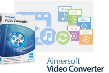 13 21 350x235 - دانلود Aimersoft Video Converter Ultimate v6.9.0.0 - نرم افزار تغییر فرمت و ویرایش ویدئو
