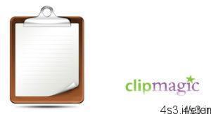 13 3 300x163 - دانلود ClipMagic v4.0.06 - نرم افزارمدیریت کلیپ بورد