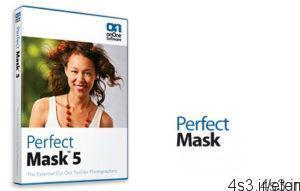 13 8 300x191 - دانلود Perfect Mask v5 x86/x64 - نرم افزار حذف پس زمینه عکس