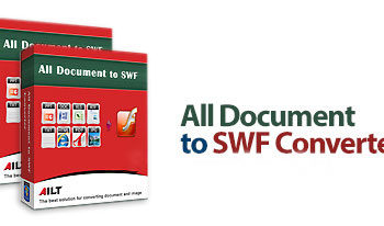 13 9 350x206 - دانلود Ailt All Document to SWF Converter v6.8 - نرم افزار تبدیل فرمت اسناد به فرمت SWF