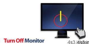 130 300x149 - دانلود Turn Off Monitor v4.2 - نرم افزار خاموش کردن مانیتور با کلید میانبر