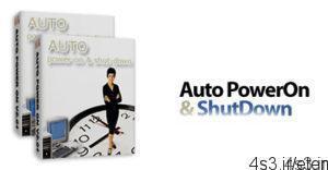 132 300x156 - دانلود Auto PowerOn & ShutDown v2.80 - نرم افزار روشن و خاموش کردن خودکار سیستم