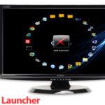 134 150x150 - دانلود XUS Launcher v2.5.0 Professional - نرم افزار زیبا سازی دسکتاپ و دسترسی سریع به برنامه ها