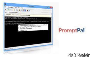 136 300x190 - دانلود PromptPal v2.1.1.0 - نرم افزار جایگزین خط فرمان ویندوز