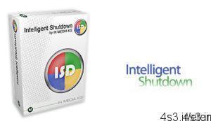 137 300x173 - دانلود Intelligent Shutdown v3.3.2 - نرم افزار هوشمند خاموش نمودن کامپیوتر به طور خودکار