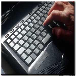 بیش از ۲۰۰ نوع از کلید های میانبر