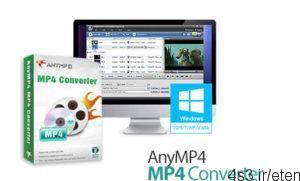 14 20 300x181 - دانلود AnyMP4 MP4 Converter v6.2.30 - نرم افزار تبدیل ویدئو و دی وی دی به فرمت MP4