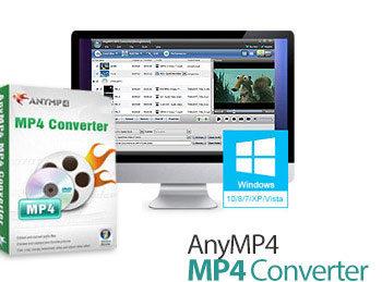 14 20 350x259 - دانلود AnyMP4 MP4 Converter v6.2.30 - نرم افزار تبدیل ویدئو و دی وی دی به فرمت MP4