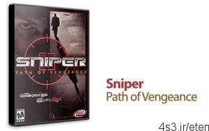 14 21 300x188 - دانلود Sniper: Path of Vengeance - بازی تک تیرانداز