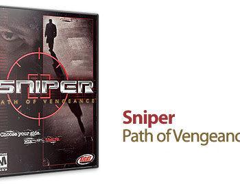 14 21 350x269 - دانلود Sniper: Path of Vengeance - بازی تک تیرانداز
