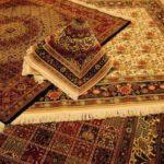 14 4 150x150 - فرش دستباف ؛ هنر۶۰۰ ساله مردم خراسان