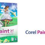 14 7 150x150 - دانلود Corel Paint it v1.0.0.127 - نرم افزار تبدیل عکس به نقاشی های منحصر به فرد