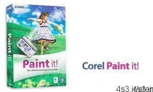 14 7 300x181 - دانلود Corel Paint it v1.0.0.127 - نرم افزار تبدیل عکس به نقاشی های منحصر به فرد