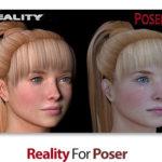 15 12 150x150 - دانلود Reality for Poser v4.2.0 x86/x64 - پلاگین رندرینگ واقع گرایانه برای پوزر