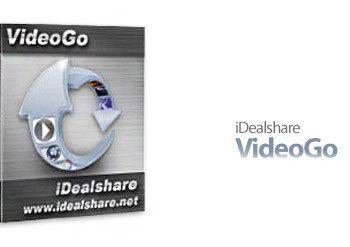 15 16 350x247 - دانلود iDealshare VideoGo v6.0.8.5809 - نرم افزار قدرتمند تبدیل فایل های صوتی و تصویری
