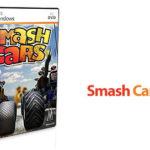 15 18 150x150 - دانلود Smash Cars v1.0 - بازی ماشین سواری در جزیره