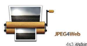 15 4 300x160 - دانلود JPEG4Web v1.4 - نرم افزار ویرایش تصاویر JPEG به منظور استفاده در وب