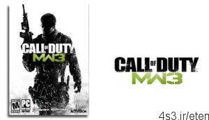 16 16 300x173 - دانلود Call of Duty: Modern Warfare 3 - ندای وظیفه، جنگ مدرن ۳