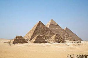16 300x200 - اهرام مصر