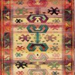 16 4 150x150 - فرش و گلیم استان کهگیلویه و بویراحمد