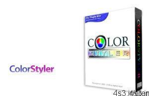 16 6 300x194 - دانلود ColorStyler v1.0 Standalone and for Adobe Photoshop - نرم افزار افکت گذاری بر روی عکس ها