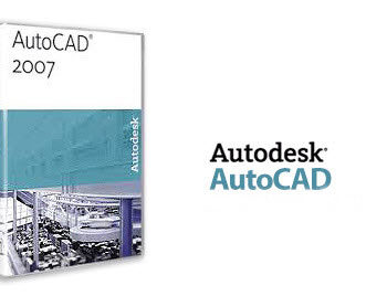 17 5 350x268 - دانلود Autodesk AutoCAD 2007 SP2 x86 - اتوکد، قدرتمندترین نرم افزار نقشهکشی و طراحی صنعتی