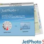 17 6 150x150 - دانلود JetPhoto Studio v4.12 - نرم افزار سازماندهی و مدیریت عکس