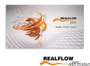 18 12 300x220 - دانلود RealFlow 2015 v9.1.1.0186 x64 - نرم افزار شبیه سازی مایعات و سیالات در صنعت سه بعدی و انیمیشن
