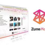 18 14 150x150 - دانلود Zune v4.8.2345.0 - جایگزینی مناسب برای Media Center رقیبی برای iTunes