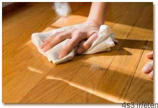 مسمومیتهای فصل خانه تکانی را جدی بگیرید