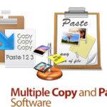 18 2 150x150 - دانلود Multiple Copy and Paste Software v2.0 - نرم افزار کپی و پیست های متعدد