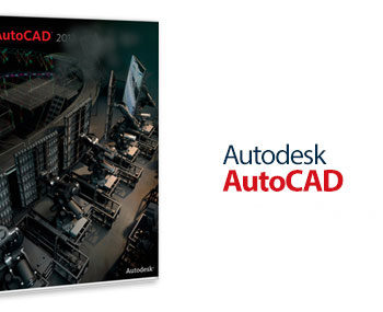 18 6 350x285 - دانلود Autodesk AutoCAD + LT 2012 SP2 x86/x64 - اتوکد، قدرتمندترین نرم افزار نقشهکشی و طراحی صنعتی